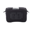 Red Cycling Products Front Loader II Bike Pannier black
